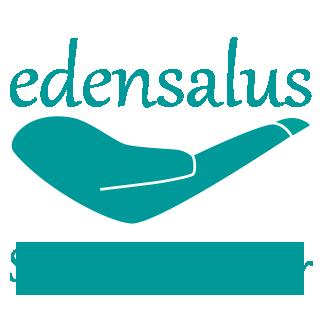 edensalus_Logo_conocenos_320px-01
