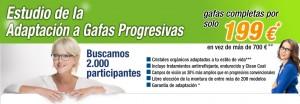 estudio-progresivas-6m