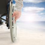 Ayudas para personas con movilidad reducida
