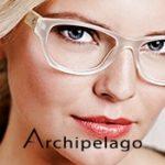 Monturas de gafas para mujer