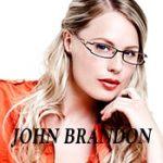 Montura Jhon Brandon